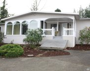 318 169th St SE, Bothell image