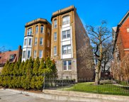 2638 North Orchard Street Unit 4F, Chicago image