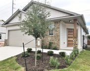 810 Cottage Bank Trl, Austin image
