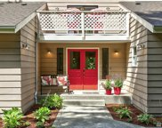 19832 45th Ave SE, Bothell image