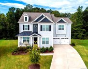 829  Bridge View Court, Fort Mill image