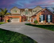 2186  Woodcreek Road, Camarillo image
