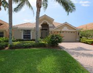 23210 Copperleaf Blvd, Estero image
