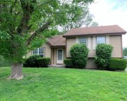 2105 NW 8th Street, Blue Springs image