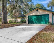 2728 Nw 48Th Terrace, Gainesville image