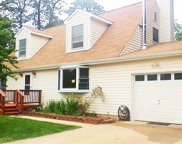 2204 6th Avenue, Toms River image