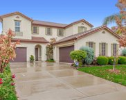 10237 Shoech Way, Elk Grove image