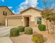 300 N Norman Way, Chandler image