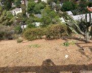 0     Kew, Los Angeles image