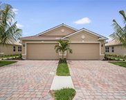 4425 Dutchess Park Rd, Fort Myers image