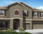 11803 Sunburst Marble Drive, Riverview image