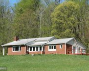 346 RILEY HOLLOW ROAD, Huntly image