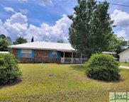 62 Haney  Road, Hinesville image