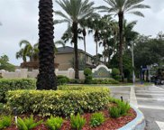 5640 Nw 115th Ct Unit #211, Doral image