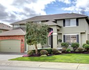 3928 208th Place SE, Bothell image