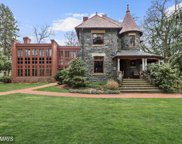 5446 MOHICAN ROAD, Bethesda image