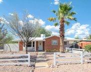 5353 E Fairmount, Tucson image