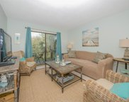 34 S Forest Beach Drive Unit #11C, Hilton Head Island image