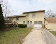 8 Misty Unit #best and final due by 4.14.21, North Cape May image