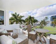 455 Australian Avenue Unit #4f, Palm Beach image