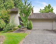 22129 4th Ave SE, Bothell image