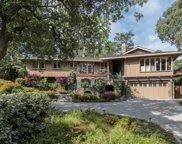 12924 Brendel Dr, Los Altos Hills image