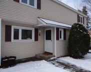 8 Cedarbrook Avenue Unit #E, Rochester image