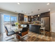 11628 Forest Lane, Rogers image