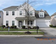 15007  Rosemary Way Drive, Huntersville image