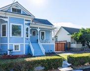 744 Lewis St, Santa Clara image