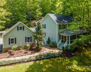 171 Aberdeen  Lane, Pisgah Forest image