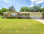 4312 Selkirk Drive, Fort Worth image