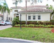 4570 Nw 93rd Doral Ct, Doral image