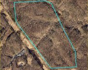 Parcel 47  Eagle Harbor   Road, Aquasco image