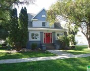 209 2nd St, Newell image
