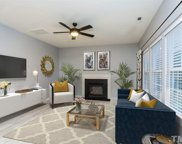 109 Little Meadow Court, Holly Springs image