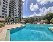 400 Island Way Unit 204, Clearwater Beach image