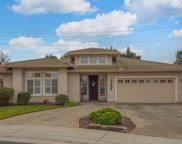 9072  Quail Terrace Way, Elk Grove image