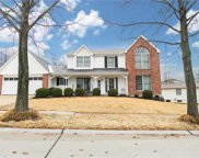 2902 Piney Pointe, St Louis image