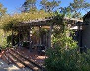 31  Via Descanso, Monterey image
