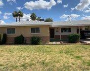 3413 N 44th Place, Phoenix image
