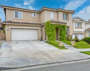 1255 Silver Hawk Way, Chula Vista image