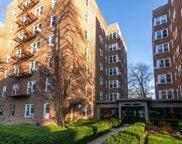 625 Gramatan  Avenue Unit #1N, Mount Vernon image
