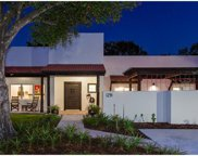 1291 Caloosa DR, Fort Myers image