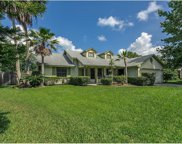1656 Lady Slipper Circle Unit 1, Orlando image