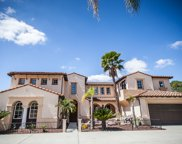 13630 Ash Hollow Crossing Rd, Poway image