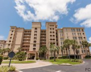 15 Avenue De La Mer Unit 2502, Palm Coast image