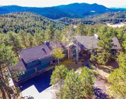 25050 Montane Drive, Golden image