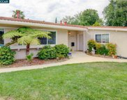 3325 Woodhaven, Concord image