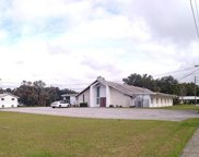 650 Alabama Avenue, Apopka image